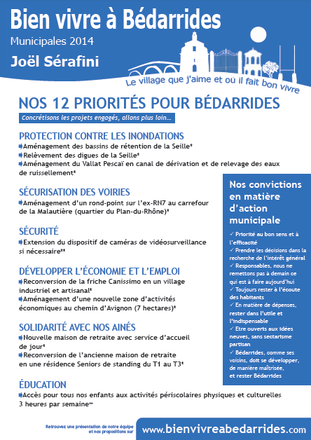miniature tract#2projet