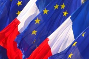 europeennes-2014
