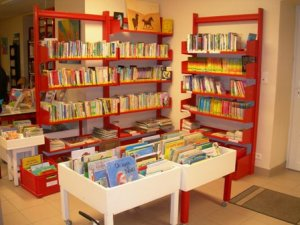 association_bibliotheque