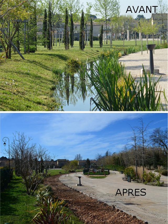 parc_avant_après